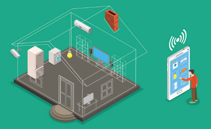 How new technologies are revolutionizing home energy improvements