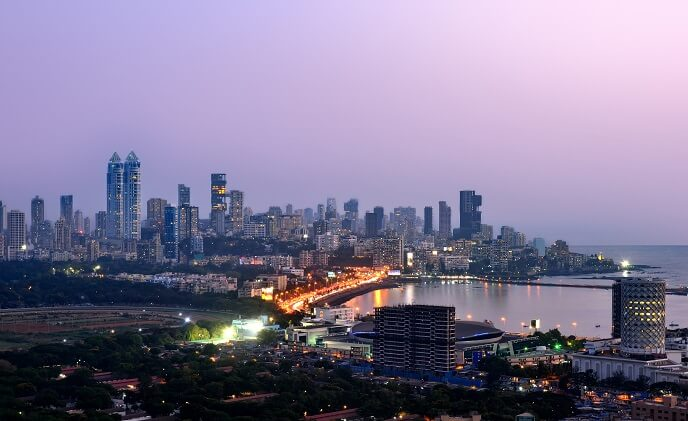 Indian market: the verticals and the opportunities
