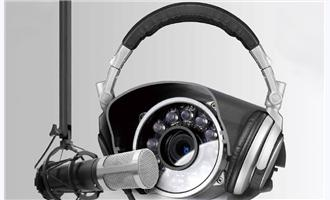 Integrated Video and Audio Solutions for the Most Demanding Markets