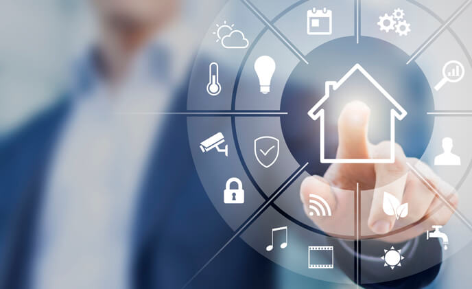 How to select the right building automation partner