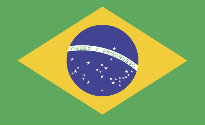 Where is the opportunity in Brazil security market?