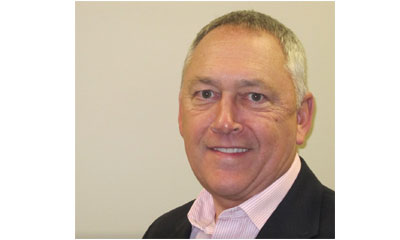MicroPower Technologies appoints Dave Tynan as VP, Global Marketing and Business Development