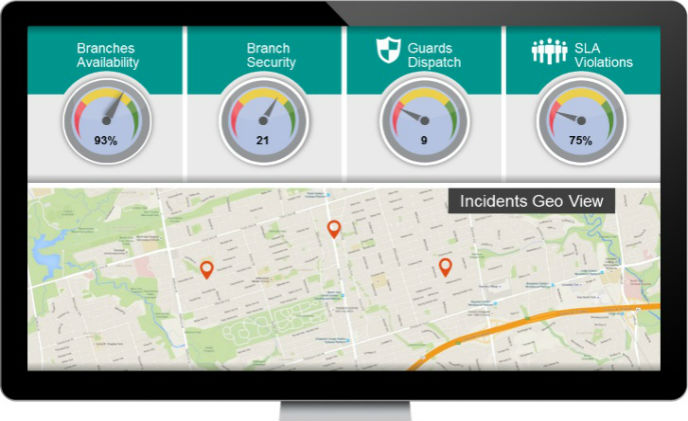 Qognify adds actionable intelligence capabilities to Situator 8.0