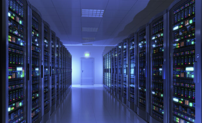 Video surveillance trends escalate need for storage infrastructure