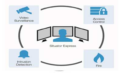 NICE to release integrated security solutions with Situator and NiceVision enhancements