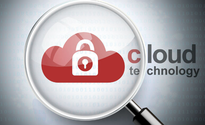 What's in the cloud for security systems integrators?