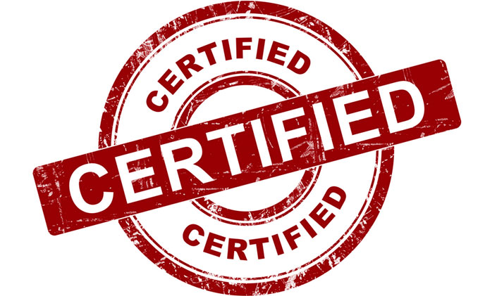 Milestone certifies BCDVideo Nova Series on XProtect