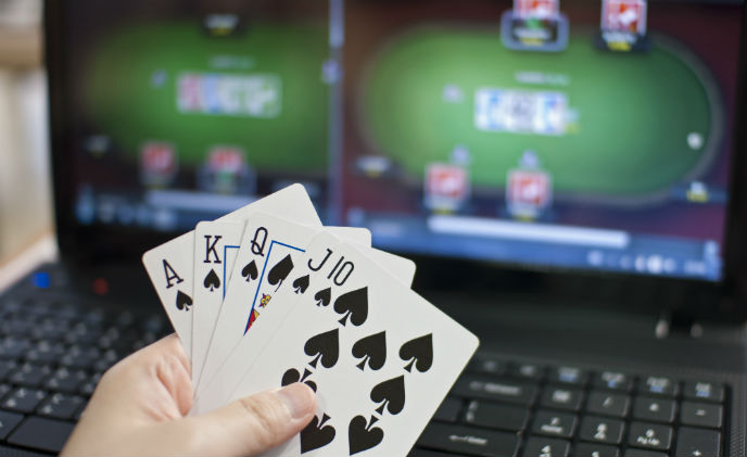 What to consider when selecting the camera for casinos