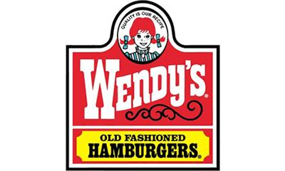 IndigoVision video solution was chosen by Wendy's Hamburgers