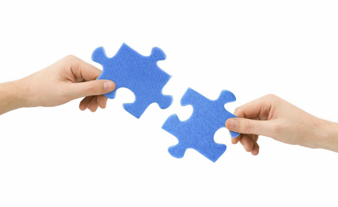 Integrated voice calling gives Synergy users comms control