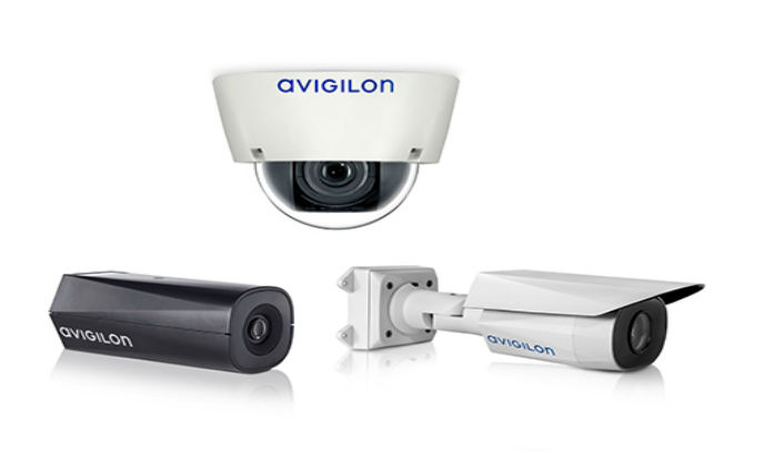 Avigilon to showcase new portfolio of innovative solutions