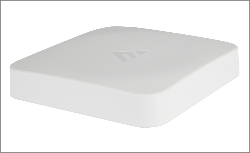 New Pakedge WA-4200 Access Point now available