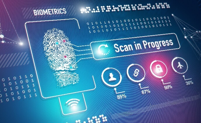 Firm deploys BIO-key fingerprint biometric authentication solutions