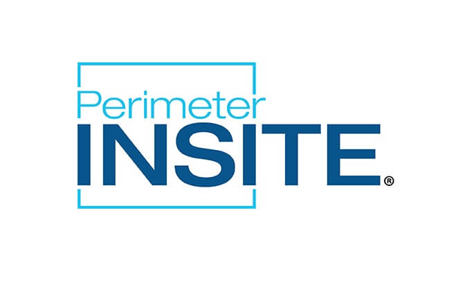 Videotec joins Ameristar Perimeter Security's Perimeter InSite initiative