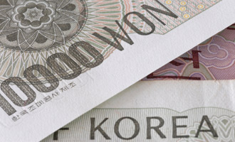 DDS Integrated Security Protects Korean Currency Plants