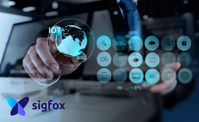 Taiwan gets its first commercial IoT network powered by Sigfox
