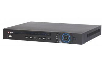 Dahua launches N7-Series new generation NVR