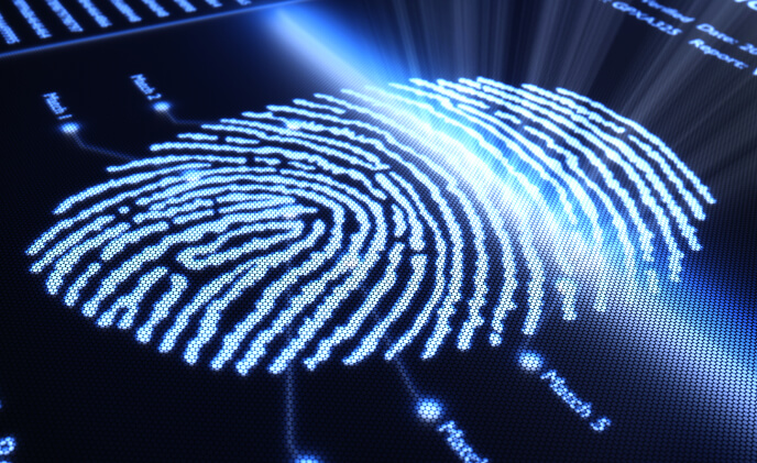 Global biometrics market to grow at 16.6% CAGR from 2015 to 2020: report