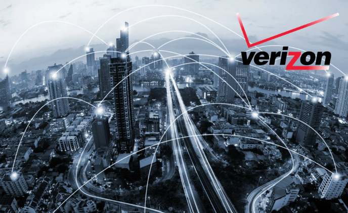 Verizon to roll out LTE Cat M1 nationwide to facilitate IoT communication at low costs