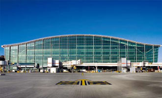 Flexibility and Openness Pave Ways for Future-Proofing Airports