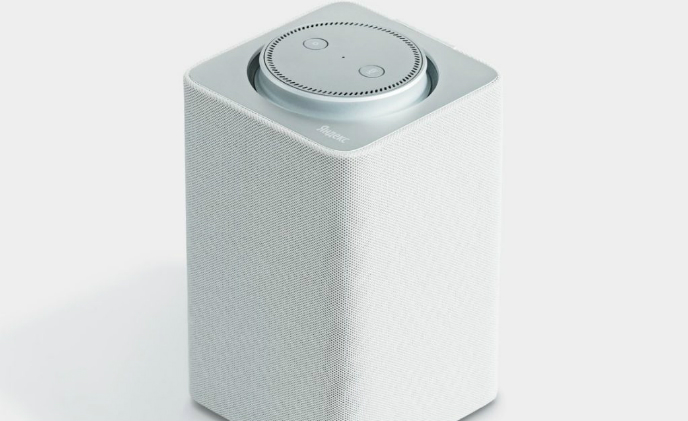 Yandex launches first smart speaker for the Russian market