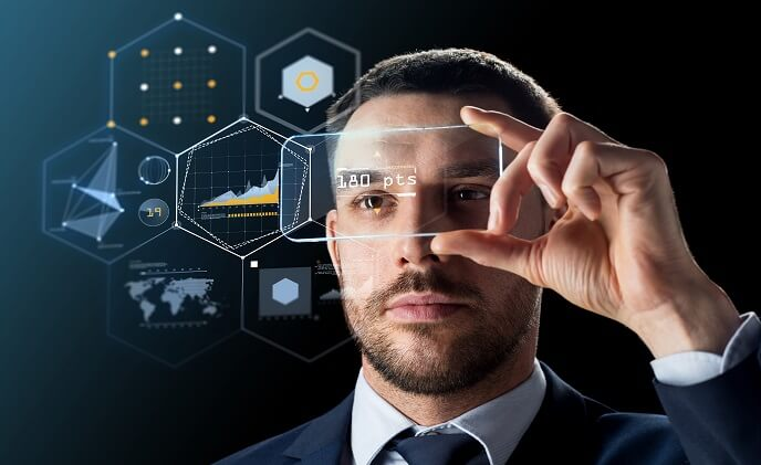 6 benefits of using augmented reality in physical security
