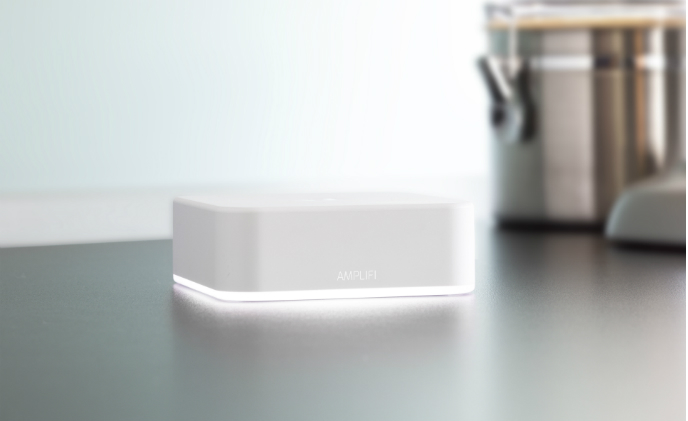AmpliFi expands its range of mesh Wi-Fi system with AmpliFi Instant