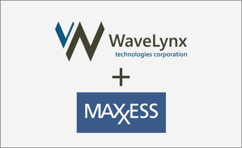 Maxxess and WaveLynx announce strategic partnership to drive mobile access control growth