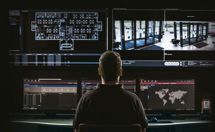 Qognify to showcase integrated video solutions at Intersec 2020