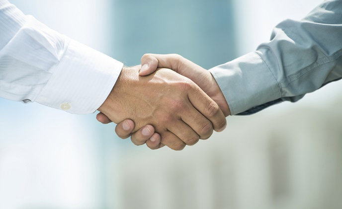 Genie and Midwich announce their premier partnership