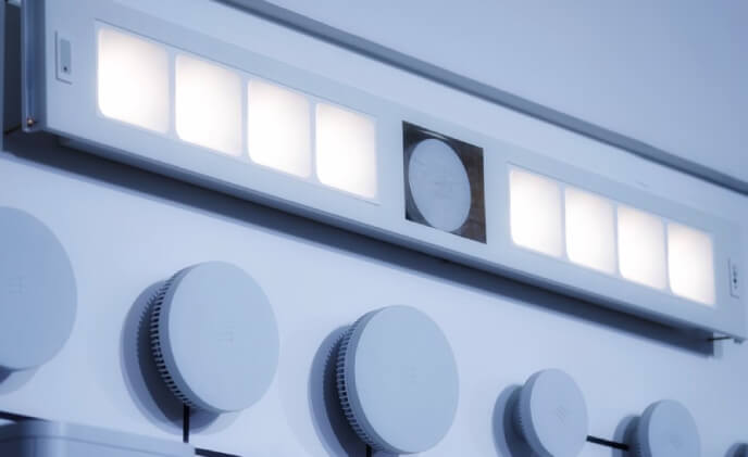 Ericsson and Signify see 5G connectivity in indoor lighting solution