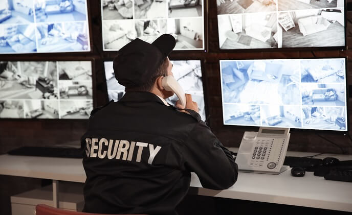 How do you select the right video management system for security?