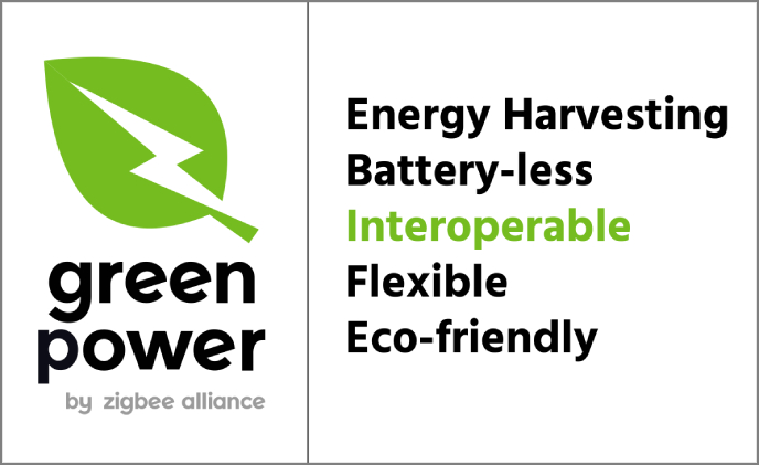 The Zigbee Alliance augments its Green Power program