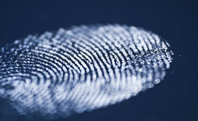 Precise Biometrics signs license agreement with Shanghai OXi Technology