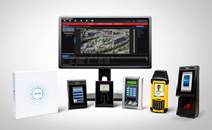 Johnson Controls releases latest CEM Systems AC2000 Security Management System