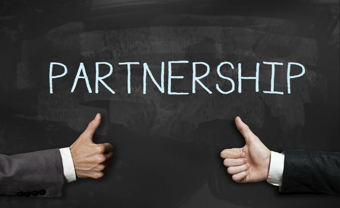 Arecont Vision Technology Partner Program adds Viakoo