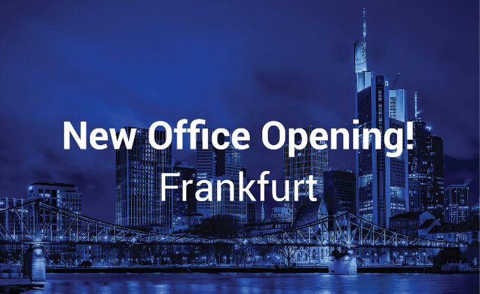 Vision-Box inaugurates new office in Frankfurt