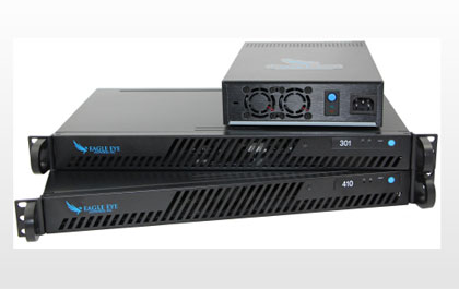 Eagle Eye Networks announces new camera VMS