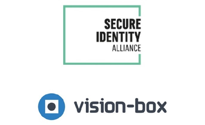 Vision-Box joins Secure Identity Alliance