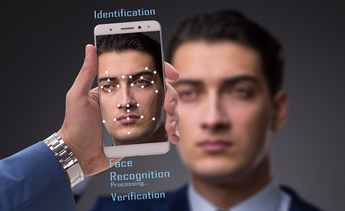 Why the current arguments against face recognition are flawed