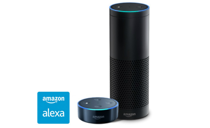 Amazon introduces new Alexa feature to allow music playing across Echo and third-party speakers