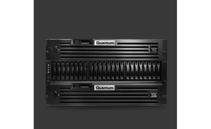 Quantum to showcase StorNext6 at IFSEC International 2017