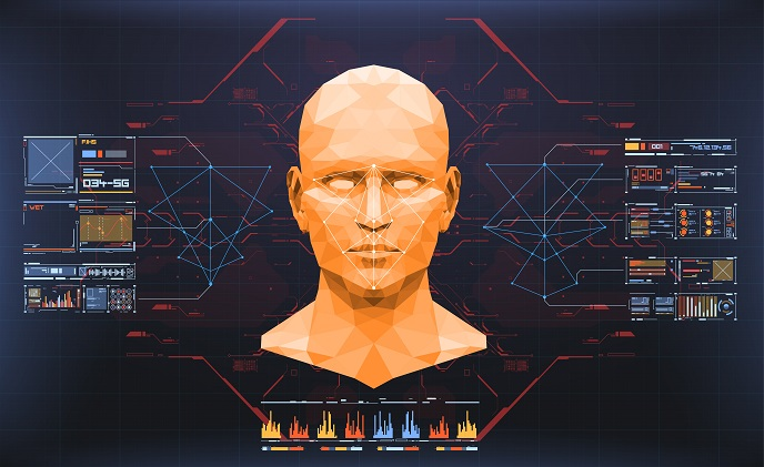 What to know when selecting a facial recognition solution