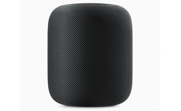 Apple to launch 2nd-generation HomePod in 2019: Report