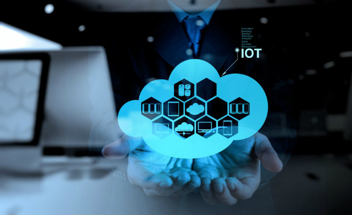 Smart energy management need cloud and IoT hardware: Zen Ecosystems