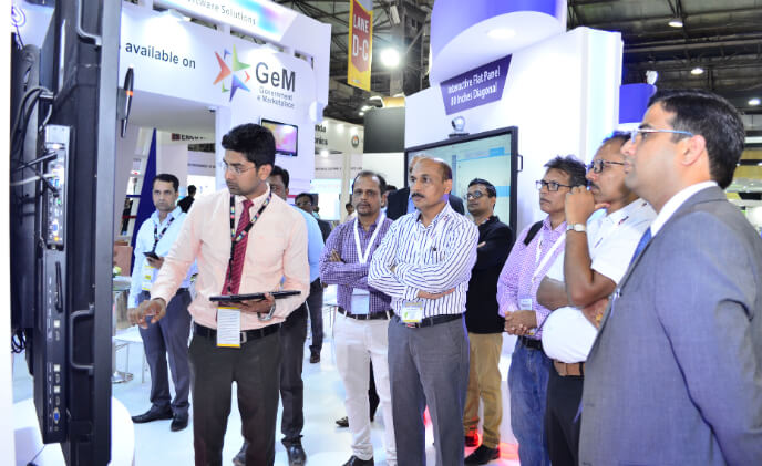 Secutech India returns in April with new smart home zone showcasing trends