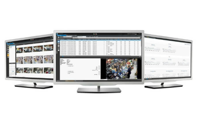 March Networks launches new hosted video solution for convenience stores