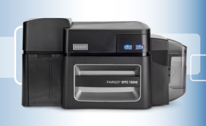 HID boosts security while reduce cost of ownership with latest printer/encoder
