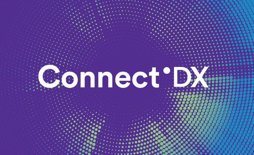 Genetec announces live virtual trade show, Connect'DX