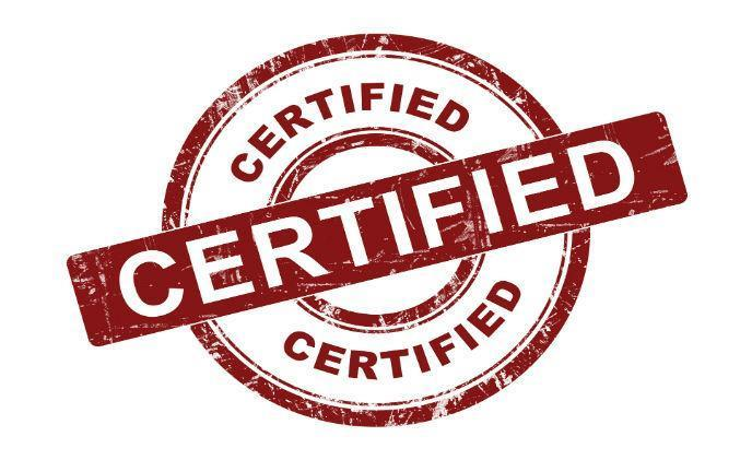 Rasilient Systems completes Milestone Solution Partner certification